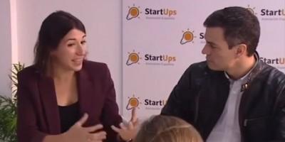 pedro-sanchez-startups