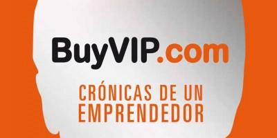 buyvip-cronicas-emprendedor