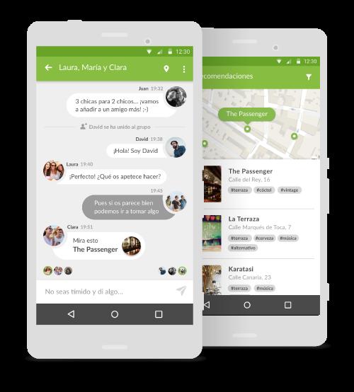 app-Groopify