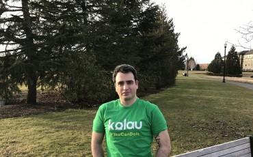 CEO_Kolau_Danny_Mola