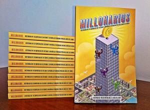 libro-millonarios