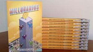 Millonarios-libro-reduced