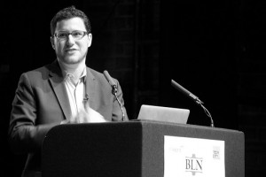 eric ries leaders guide