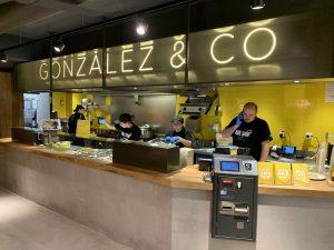 Gonzalez&Co